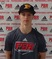 Andrew Kell Baseball Recruiting Profile