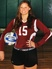 Annah Verbeck Women's Volleyball Recruiting Profile