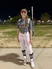 D'Amani (DJ) Dumeng Softball Recruiting Profile