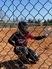 Erin Wallace Softball Recruiting Profile