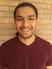 Nur Muhammad Renollet Men's Soccer Recruiting Profile