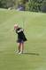 Kailynn Berger Women's Golf Recruiting Profile