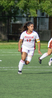 Nataley Salgado Women's Soccer Recruiting Profile