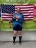 Ella Quaschnick Women's Soccer Recruiting Profile