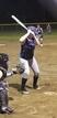 Harlee DeCamp Softball Recruiting Profile