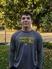 Matthew Clifton Football Recruiting Profile