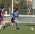 Jannah Attia Women's Soccer Recruiting Profile