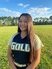 Nadia English Softball Recruiting Profile