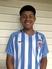 Kevin Navarrete Men's Soccer Recruiting Profile