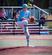 Derek Roberts Baseball Recruiting Profile
