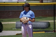 Ariana Hill's Softball Recruiting Profile