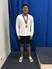 Kyle Loi Men's Swimming Recruiting Profile