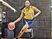 Kianna Delas Women's Basketball Recruiting Profile