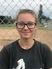 Carolyn Wilfong Softball Recruiting Profile