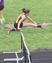 Jacqueline Lulaj Women's Track Recruiting Profile