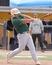 Parker Loureiro Baseball Recruiting Profile