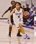 Tyra Robinson Women's Basketball Recruiting Profile
