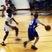 Sebastian Smith Men's Basketball Recruiting Profile