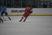 Noah Lasker Men's Ice Hockey Recruiting Profile