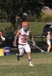 Charles Lee Men's Lacrosse Recruiting Profile