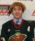 Hughie Hooker Men's Ice Hockey Recruiting Profile