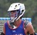 Ethan Landry Men's Lacrosse Recruiting Profile