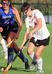Abby Hepfer Field Hockey Recruiting Profile