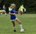 Melodi Van't Hoff Women's Soccer Recruiting Profile