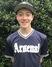 Thomas Hudson Baseball Recruiting Profile