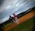 Gerald Tate Baseball Recruiting Profile