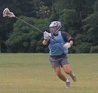 Zane Smith's Men's Lacrosse Recruiting Profile