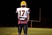 Noah Heath Football Recruiting Profile