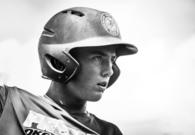 Jesse Tisdell's Baseball Recruiting Profile