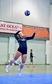 Ryleigh Pittman Women's Volleyball Recruiting Profile