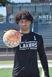 Elijah Burlak Men's Soccer Recruiting Profile
