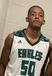 Devin High Men's Basketball Recruiting Profile