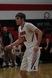 Hunter Neymeyer Men's Basketball Recruiting Profile