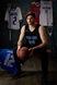 Andrew Briskey Men's Basketball Recruiting Profile