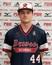 A.J. Poole Baseball Recruiting Profile