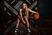 Ajla Dzelic Women's Basketball Recruiting Profile