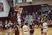 Trent Sebastian Men's Basketball Recruiting Profile