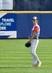 Johnny Gray Baseball Recruiting Profile