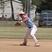 Fatafehi Faonelua Baseball Recruiting Profile