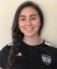 Andrea Escobio Women's Soccer Recruiting Profile