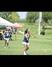 Chyler Espino Women's Lacrosse Recruiting Profile