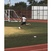Kimberly Quintanilla Women's Soccer Recruiting Profile