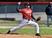 Bradyn Long Baseball Recruiting Profile