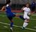 Anaiah Montano Women's Soccer Recruiting Profile