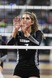 Sidney Hines Women's Volleyball Recruiting Profile