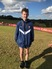 Jack Armstrong Men's Track Recruiting Profile
